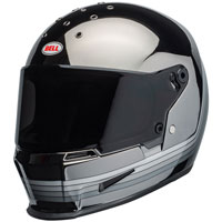 Casco Integrale Bell Eliminator Spectrum