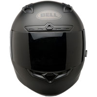 Casco Integrale Bell Qualifier Dlx Blackout Opaco