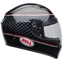 Bell Qualifier Dlx Mips Breadwinner