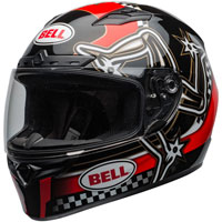 Bell Qualifier Dlx Mips Isola Di Man 2020