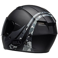 Casco Bell Qualifier Integrity Camo Opaco