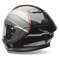 Bell Race Star Rsd Chief Helmet - 3