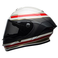 Bell Casco Race Star Flex Rsd Formula Carbonio - 2