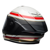 Bell Casco Race Star Flex Rsd Formula Carbonio - 3