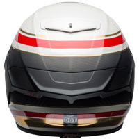 Bell Casco Race Star Flex Rsd Formula Carbonio - 4
