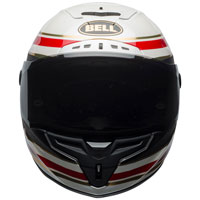 Bell Casco Race Star Flex Rsd Formula Carbonio - 5