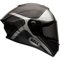 Bell Casco Race Star Tracer