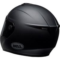 Bell Srt Helmet Matt Black