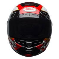 Full Face Helmet Bell Star Mips Isle Of Man 2018 - 5