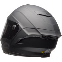 Bell Star Mips Helmet Matt Black - 3