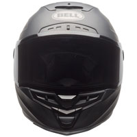 Bell Star Mips Helmet Matt Black - 4
