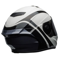 Full Face Helmet Bell Star Mips Tantrum Titanium