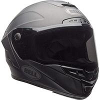 Bell Star Dlx Mips Helmet Matt Black