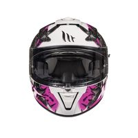 Mt Helmets Blade 2 Sv Breeze D8 Pink