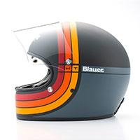 Blauer 80's