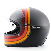 Blauer 80's Black