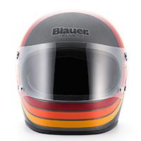 Blauer 80's Nero - 3