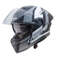 Caberg Drift Evo Speedster Anthracite