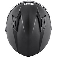 Casco Givi 50.6 Stoccarda negro mate