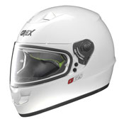 Grex G6.1 Kinetic White