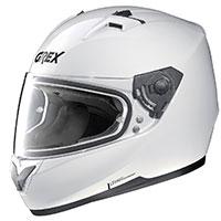 グレックス G6.2 キネティックホワイト