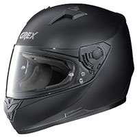 Grex G6.2 Kinetic Noir