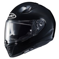 Casco Integrale Hjc I70 Nero