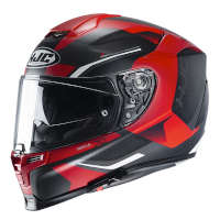Casco Hjc Rpha 70 Kosis Rosso