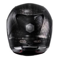 HJC RPHA 11 Star Wars Kylo Ren Helm - 5