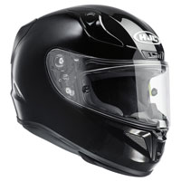 Hjc Rpha 11 Casco Integrale Nero
