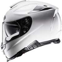 Hjc Rpha 70 Metal Bianco
