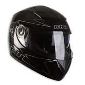 Kini Rb Road Helmet 14