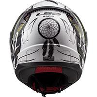 LS2 FF353 Rapid Boho - 3