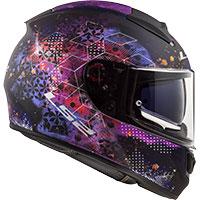 Ls2 Ff397 Vector Hpfc Evo Cosmos - 4