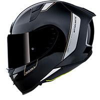 Casco Mt Helmets Revenge 2 Solid A11 Nero