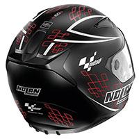 Nolan N60.5 Moto Gp negro opaco