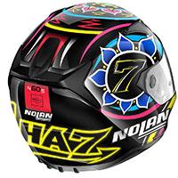 ノーラン N60.5 ジェミニ レプリカ デイヴィス 2019