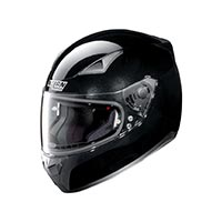 Nolan N60.5 Special Full Face Helmet Metal Black