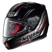 Nolan N64 Gemini Replica Motogp
