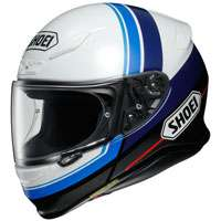 Shoei Nxr Philosopher Tc1