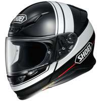 SHOEI NXR PHILOSOPHER TC5