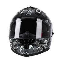 O'neal Challenger Crank 2020 Helmet Black