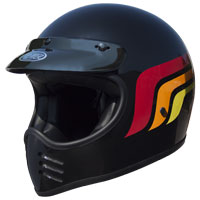 Premier Mx Lc9 Black