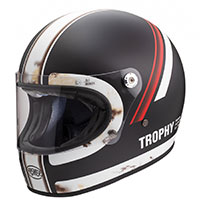 Casco Premier Trophy Do 92 Old Style Bm