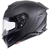 プレミア ハイパー U9 BM ヘルメット ブラック