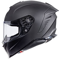 Premier Hyper U9 Bm Helmet Black