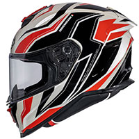 Premier Hyper Rw 2 Helmet Red