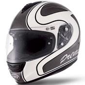 Premier Monza Mt10