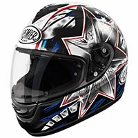 プレミアモンツァ B01 ヘルメット