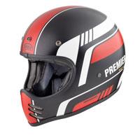 Premier Mx Bl92 Bm Helmet